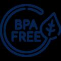bpa-free copy