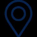 location copy