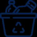 recycling-box copy